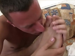 toesuckingguys;gay;twink;feet;foot;jerking;babreback;blowjob;ass;amateur,Bareback;Twink;Blowjob;Gay;Amateur;Handjob;Uncut;Feet Horny Twinks...