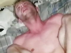 Twink (Gay);Bareback (Gay);Big Cock (Gay);Daddy (Gay);Interracial (Gay);Anal (Gay);Couple (Gay);Skinny (Gay);HD Videos His dream came...