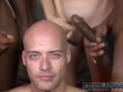gay, gaysex, facial, bukkake, group-sex, gayporn, gaygroup, gang-bang, gaygroupsex, gay, gaysex, facial, bukkake, group-sex, gayporn, gaygroup, gang-bang, gaygroupsex, gay, gaysex, facial, bukkake, group-sex, gayporn, gaygroup, gang-bang, gaygroupsex, gay, gaysex, facial, bukkake, group-sex, gayporn, gaygroup, gang-bang, gaygroupsex, gay, gaysex, facial, bukkake, group-sex, gayporn, gaygroup, gang-bang, gaygroupsex,Twink Gay porn hung...