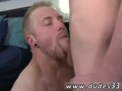 anal, blowjob, gay, hardcore, twinks, twink, college, gay-sex, cole-gartner, anal, blowjob, gay, hardcore, twinks, twink, college, gay-sex, cole-gartner, anal, blowjob, gay, hardcore, twinks, twink, college, gay-sex, cole-gartner, anal, blowjob, gay, hardcore, twinks, twink, college, gay-sex, cole-gartner, anal, blowjob, gay, hardcore, twinks, twink, college, gay-sex, cole-gartner,Blowjob Daddy twink gay...