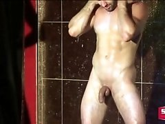 stockbar;male-strippers;gay-strippers;nude-male-dancers;live-male-strippers;caught-jerking-off;hunks;twinks;nude-men;cock;big-cock;straight-guys;muscle;muscle-stud,Gay;Hunks;Public Video of the Week...