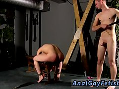 anal, gay, rimming, domination, twinks, fucking, gay-sex, spank, cristian-martin, anal, gay, rimming, domination, twinks, fucking, gay-sex, spank, cristian-martin, anal, gay, rimming, domination, twinks, fucking, gay-sex, spank, cristian-martin, anal Sex porn gay free...
