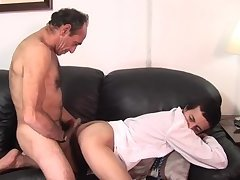 Anal,Mature,Rimming,Twinks,Bareback,gay Ernesto Is A...