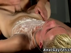 handjob, gay, fetish, bondage, domination, twink, gay-porn, brown-hair, blond-hair, handjob, gay, fetish, bondage, domination, twink, gay-porn, brown-hair, blond-hair, handjob, gay, fetish, bondage, domination, twink, gay-porn, brown-hair, blond-hair Porn gay boys on...