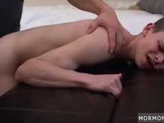 anal, blowjob, gay, twinks, gay-porn, gay-sex, boys, elder-xanders, brother-strang, anal, blowjob, gay, twinks, gay-porn, gay-sex, boys, elder-xanders, brother-strang, anal, blowjob, gay, twinks, gay-porn, gay-sex, boys, elder-xanders, brother-strang Masturbation...