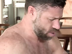 dylanlucas;big;dick;big;cock;uncut;old;young;anal;anal;sex;guy;sex;guys;fucking;rough;amateur;blowjob;reality;latino;fetish,Daddy;Twink;Blowjob;Big Dick;Pornstar;Gay;Reality;Amateur;Rough Sex;Step Fantasy,tristan jaxx DylanLucas Step...