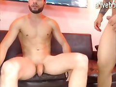 Amateur,Big Cock,Homemade,Hunks,Party,Rimming,Tattoo,Threesome,Twinks,Blowjob,boys,webcam gay,gay hot gay twinks...