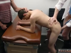 anal, blowjob, doctor, gay-sex, boy, 3some, threesomes, medic, physical, anal, blowjob, doctor, gay-sex, boy, 3some, threesomes, medic, physical, anal, blowjob, doctor, gay-sex, boy, 3some, threesomes, medic, physical, anal, blowjob, doctor, gay-sex, boy, 3some, threesomes, medic, physical, anal, blowjob, doctor, gay-sex, boy, 3some, threesomes, medic, physical,Twink Young boy movie...