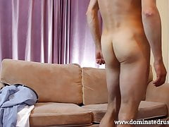 Twink (Gay);Big Cock (Gay);Blowjob (Gay);Cum Tribute (Gay);Hunk (Gay);Sex Toy (Gay);Anal (Gay);HD Videos russian gay casting