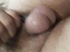 Twink (Gay);Amateur (Gay);BDSM (Gay);Cum Tribute (Gay);Handjob (Gay);Latino (Gay);Masturbation (Gay);Small Cock (Gay);HD Videos Mee cuming