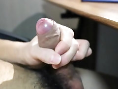 masturbation;hentai;college;japanese;japanese-無-修正,Japanese;Twink;Solo Male;Gay;Bear;College;Amateur;Handjob;Cumshot 日本人 オ�...