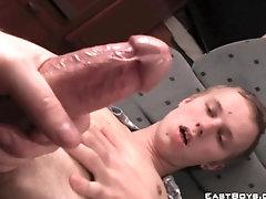 eastboys;massage;big-dick;straight;european;college;cute;czech-hunter;pov;handjob;big-cock;twinks;gay;uncut;gay-porn;twink,Massage;Twink;Big Dick;Gay;College;Straight Guys;Handjob;Uncut;Casting Caravan Boys -...