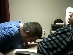 blowjob;amateur;homemade;webcam;big;cock,Daddy;Twink;Blowjob;Big Dick;Gay;Bear;Straight Guys;Amateur;Webcam RalphSucks gives...