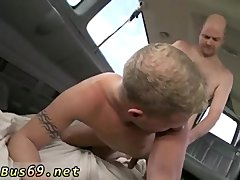 hunks, blowjob, gay, twinks, public, cash, bus, bang, young-and-old, hunks, blowjob, gay, twinks, public, cash, bus, bang, young-and-old, hunks, blowjob, gay, twinks, public, cash, bus, bang, young-and-old, hunks, blowjob, gay, twinks, public, cash, Straight guy gets...