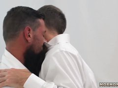 anal, blowjob, gay, twinks, daddy, daddies, gay-sex, boy, boys, anal, blowjob, gay, twinks, daddy, daddies, gay-sex, boy, boys, anal, blowjob, gay, twinks, daddy, daddies, gay-sex, boy, boys, anal, blowjob, gay, twinks, daddy, daddies, gay-sex, boy, Teenage boys...