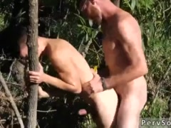anal, blowjob, gay, daddy, outdoor, gay-porn, gay-sex, boy, boys, anal, blowjob, gay, daddy, outdoor, gay-porn, gay-sex, boy, boys, anal, blowjob, gay, daddy, outdoor, gay-porn, gay-sex, boy, boys, anal, blowjob, gay, daddy, outdoor, gay-porn, gay-se Hot and gay sexy...