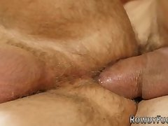 Anal,Handjob,Twinks,Blowjob,Bareback,gym,gay Gay Wrestlers...