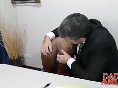 Anal,Amateur,Asian,Interracial,gay not daddy...