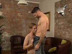 Anal,Twinks, old vs young,gay gay - Younger And...
