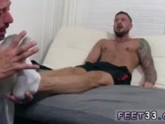 gay, fetish, feet, gay-porn, gay-sex, foot, toe, hugh-hunter, gay, fetish, feet, gay-porn, gay-sex, foot, toe, hugh-hunter, gay, fetish, feet, gay-porn, gay-sex, foot, toe, hugh-hunter, gay, fetish, feet, gay-porn, gay-sex, foot, toe, hugh-hunter, gay, fetish, feet, gay-porn, gay-sex, foot, toe, hugh-hunter,Twink Gay men feet and...
