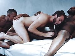 Twink (Gay);Bareback (Gay);Big Cock (Gay);Group Sex (Gay);Hunk (Gay);Interracial (Gay);Muscle (Gay);Interracial Gay (Gay);Gay Bareback (Gay);Gay Orgy (Gay);Gay Group (Gay);Anal (Gay) STEP BROTHER...