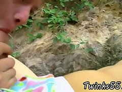 outdoors,twinks,blowjob,oral,outdoor,teen,twink,public,gay A Perfect Couple...