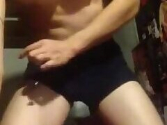 Amateur,Masturbation,Solo,webcam,Asian,Homemade,Twinks,gay chinese