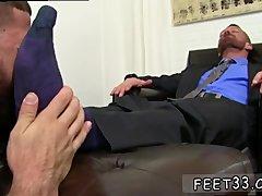 gay, fetish, feet, gay-porn, gay-sex, foot, toe, gay, fetish, feet, gay-porn, gay-sex, foot, toe, gay, fetish, feet, gay-porn, gay-sex, foot, toe, gay, fetish, feet, gay-porn, gay-sex, foot, toe, gay, fetish, feet, gay-porn, gay-sex, foot, toe,BDSM a Twink tranny porn...