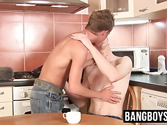 Gay Porn (Gay);Twinks (Gay);Bang Boys Pass (Gay);HD Gays;In the Wild;Apartment;Wild Fuck;Wild Guys wild...