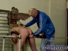 anal, gay, bondage, masturbation, twinks, twink, toys, gay-porn, deep-throat, anal, gay, bondage, masturbation, twinks, twink, toys, gay-porn, deep-throat, anal, gay, bondage, masturbation, twinks, twink, toys, gay-porn, deep-throat, anal, gay, bonda College gay...