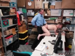 amateur, blowjob, gay, gaysex, hardcore, uniform, police, cop, gayporn, amateur, blowjob, gay, gaysex, hardcore, uniform, police, cop, gayporn, amateur, blowjob, gay, gaysex, hardcore, uniform, police, cop, gayporn, amateur, blowjob, gay, gaysex, har Gay cops and...