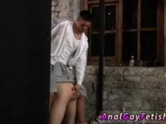 anal, gay, bondage, twink, gay-porn, spank, black-hair, brown-hair, calvin-croft, anal, gay, bondage, twink, gay-porn, spank, black-hair, brown-hair, calvin-croft, anal, gay, bondage, twink, gay-porn, spank, black-hair, brown-hair, calvin-croft, anal Gergay man male...
