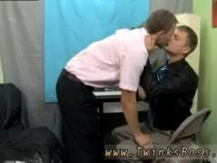 anal, gay, twinks, kissing, jocks, uniforms, micah-andrews, alex-andrews, short-hair, anal, gay, twinks, kissing, jocks, uniforms, micah-andrews, alex-andrews, short-hair, anal, gay, twinks, kissing, jocks, uniforms, micah-andrews, alex-andrews, short-hair, anal, gay, twinks, kissing, jocks, uniforms, micah-andrews, alex-andrews, short-hair, anal, gay, twinks, kissing, jocks, uniforms, micah-andrews, alex-andrews, short-hair,Twink Teen boy diaper...