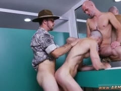 straight, blowjob, gay, gaysex, uniform, military, army, gayporn, 3-some, straight, blowjob, gay, gaysex, uniform, military, army, gayporn, 3-some, straight, blowjob, gay, gaysex, uniform, military, army, gayporn, 3-some, straight, blowjob, gay, gaysex, uniform, military, army, gayporn, 3-some, straight, blowjob, gay, gaysex, uniform, military, army, gayporn, 3-some,Twink fun military gets...
