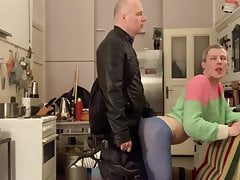 Bareback (Gay);BDSM (Gay);Big Cock (Gay);Blowjob (Gay);Bukkake (Gay);Crossdresser (Gay);Hunk (Gay);HD Videos;Anal (Gay) TWINK IS ALWAYS...