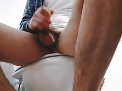 Twink (Gay);Amateur (Gay);Handjob (Gay);Masturbation (Gay);Webcam (Gay);Hot Gay (Gay);Gay Public (Gay);Gay Outdoor (Gay);Gay Toilet (Gay);Gay JOI (Gay);Gay Jerking (Gay);Just for fans (Gay);HD Videos Jerking off In...