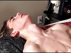 Twink (Gay);Amateur (Gay);Big Cock (Gay);Glory Hole (Gay);Locker Room (Gay);Muscle (Gay);HD Videos;Gay Boy (Gay);Gay Boys (Gay);Anal (Gay);Couple (Gay) beauty boys 02