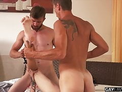 Twink (Gay);Bareback (Gay);Big Cock (Gay);Blowjob (Gay);Group Sex (Gay);Old+Young (Gay);HD Videos;Anal (Gay) GAYLAWOFFICE...