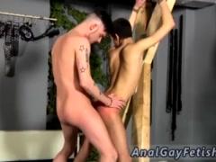 anal, gay, fetish, domination, masturbation, twink, spank, adam-watson, oli-jay, anal, gay, fetish, domination, masturbation, twink, spank, adam-watson, oli-jay, anal, gay, fetish, domination, masturbation, twink, spank, adam-watson, oli-jay, anal, gay, fetish, domination, masturbation, twink, spank, adam-watson, oli-jay, anal, gay, fetish, domination, masturbation, twink, spank, adam-watson, oli-jay,Anal Sex / Fucking Young chinese...