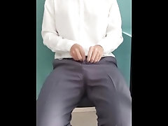 huge-cock;huge-cumshot;gay-cumshot;hot-guy-cumshot;big-dick;big-cock;uncut-cock;huge-uncut-cock;jerking-off;loud-moaning-orgasm;male-moaning;masturbation,Asian;Twink;Solo Male;Big Dick;Gay;Amateur;Uncut;Cumshot;Verified Amateurs I jerk off for...