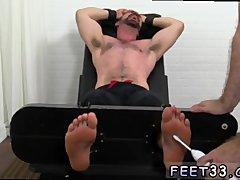 gay, fetish, feet, gay-porn, gay-sex, foot, toe, gay, fetish, feet, gay-porn, gay-sex, foot, toe, gay, fetish, feet, gay-porn, gay-sex, foot, toe, gay, fetish, feet, gay-porn, gay-sex, foot, toe, gay, fetish, feet, gay-porn, gay-sex, foot, toe,Twink Free school boys...