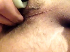 gay;boy;dildo;firts;time;uncut;virgin,Twink;Fetish;Solo Male;Gay;Interracial;College;Amateur;Uncut;Rough Sex Twink first time...