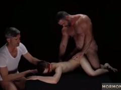 anal, blowjob, gay, daddy, gay-sex, boy, boys, bishop-angus, elder-sorenson, anal, blowjob, gay, daddy, gay-sex, boy, boys, bishop-angus, elder-sorenson, anal, blowjob, gay, daddy, gay-sex, boy, boys, bishop-angus, elder-sorenson, anal, blowjob, gay, Video boy cocks...