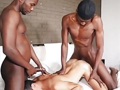 Black (Gay);Twink (Gay);Bareback (Gay);Big Cock (Gay);Blowjob (Gay);Group Sex (Gay);Hunk (Gay);Anal (Gay) Slutty Joaquin