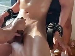 Twink (Gay);Asian (Gay);BDSM (Gay);Sex Toy (Gay);Hot Gay (Gay);Gay Asian (Gay);Gay Twink (Gay);Gay Love (Gay);Gay Edging (Gay);Gay Nipple Play (Gay) Asian twink...