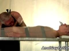 gay, fetish, domination, masturbation, twinks, twink, deep-throat, sebastian-kane, alex-silvers, gay, fetish, domination, masturbation, twinks, twink, deep-throat, sebastian-kane, alex-silvers, gay, fetish, domination, masturbation, twinks, twink, de Spy underwear...