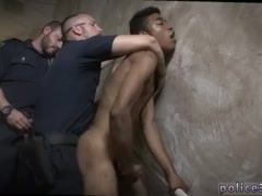 amateur, gay, gaysex, group, uniform, police, cop, gayporn, three-some, amateur, gay, gaysex, group, uniform, police, cop, gayporn, three-some, amateur, gay, gaysex, group, uniform, police, cop, gayporn, three-some, amateur, gay, gaysex, group, unifo Gay cops sex...