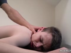 anal, blowjob, gay, twinks, gay-porn, gay-sex, boys, elder-xanders, brother-strang, anal, blowjob, gay, twinks, gay-porn, gay-sex, boys, elder-xanders, brother-strang, anal, blowjob, gay, twinks, gay-porn, gay-sex, boys, elder-xanders, brother-strang Older gay man...