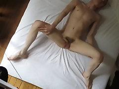 Bareback (Gay);BDSM (Gay);Blowjob (Gay);Bukkake (Gay);Crossdresser (Gay);Hunk (Gay);Interracial (Gay);Anal (Gay);HD Videos TWINK IS ALWAYS...