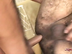 spartavideo;gay;bear;anal;fingering;blowjob;masturbation;rimming;deep-throat;hardcore;hairy-men;sparta-video;doggy-style;hunk;handjob;couple,Twink;Muscle;Blowjob;Big Dick;Gay;Bear;Hunks;Handjob;Cumshot Sparta - Old Man...
